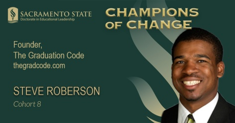 Champions of Change_SteveRoberson