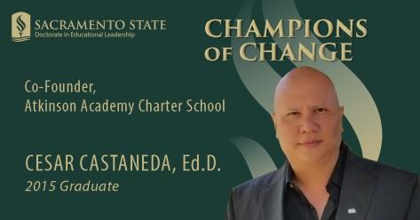 champions-of-change_castaneda