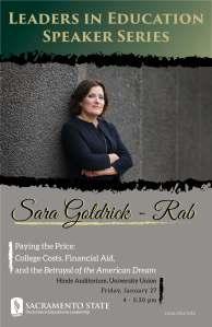 sara-goldrick